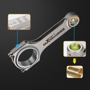 Precision Machining Manufacturing