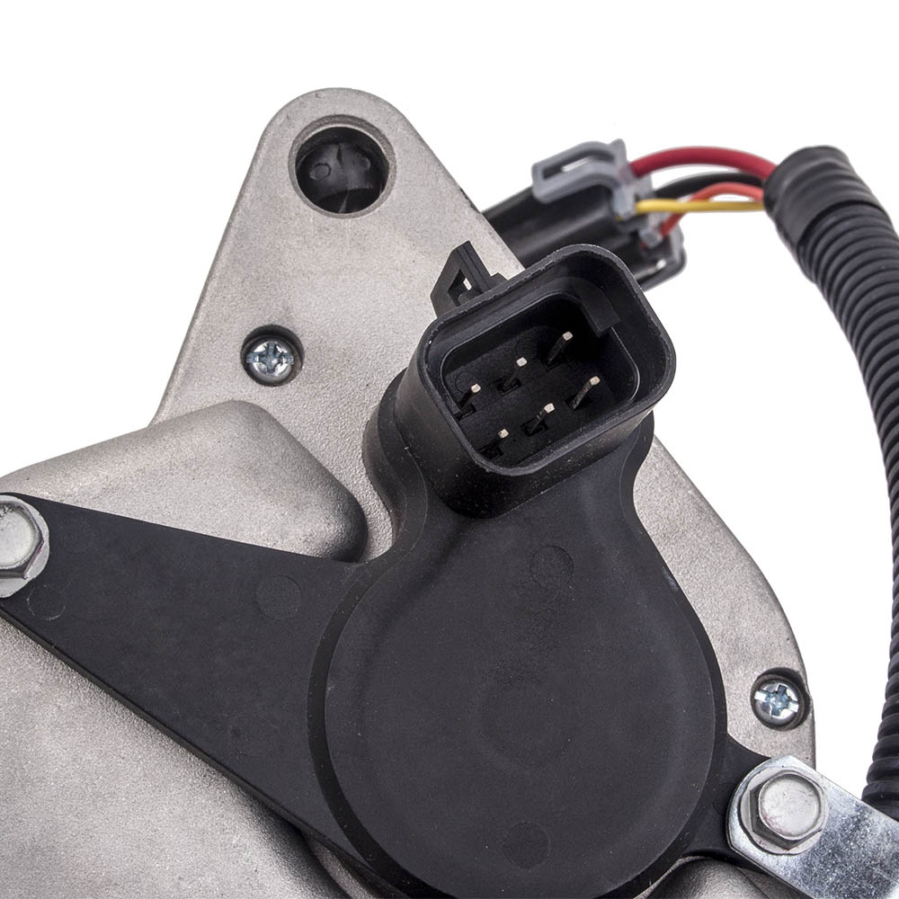 Transfer Case Shift Encoder Motor Fit GMC Chevrolet Yukon Jimmy ...