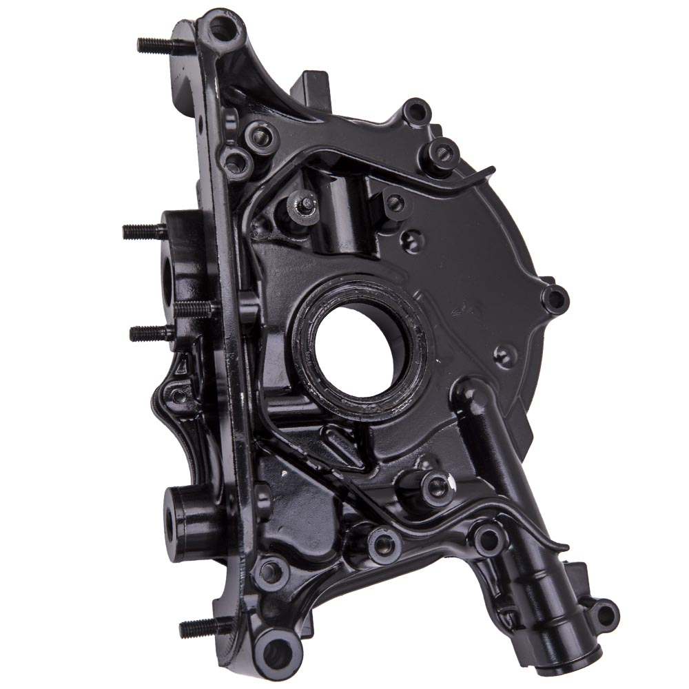 For Honda Civic For Acura Integra Type-R High Performance