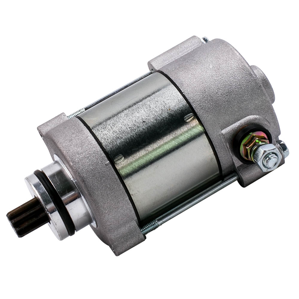 Starter For Ktm 250 250Exc 2011 2012 2013 2014 2015 410 Watt Hd SM-16 SMU0525