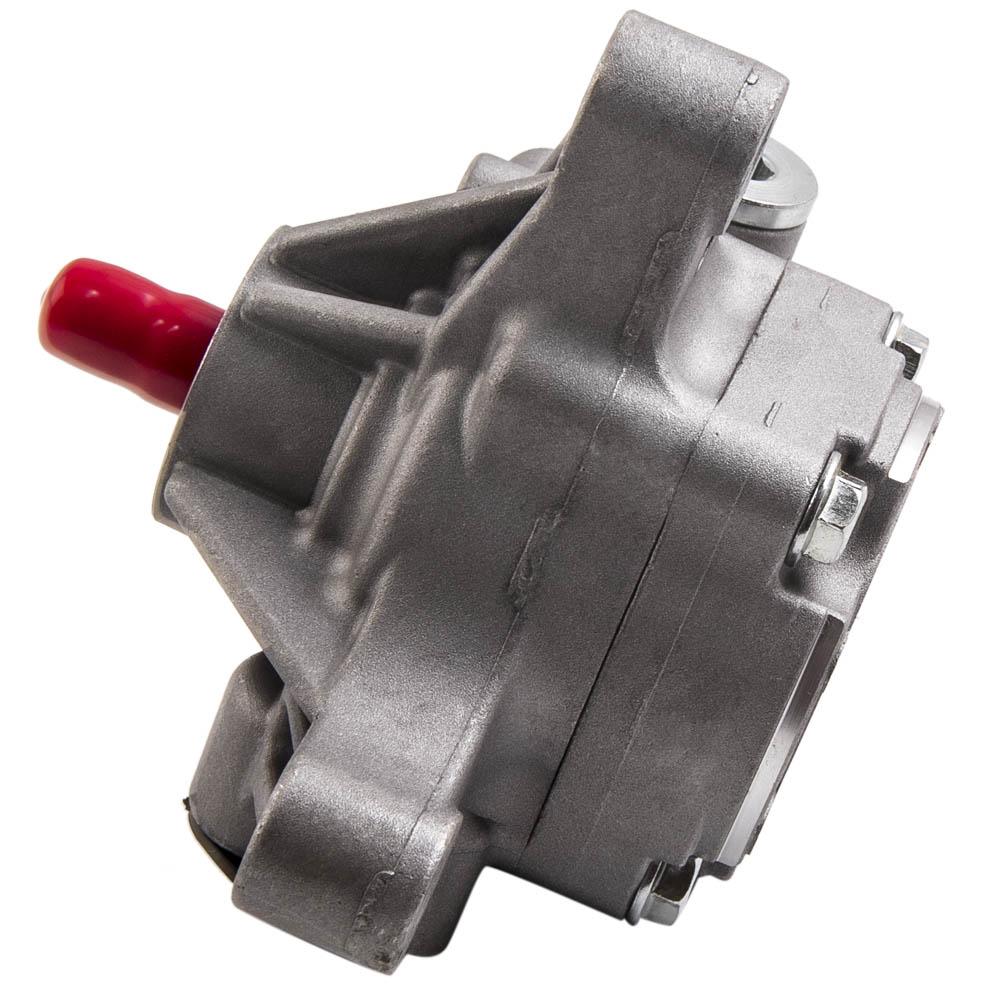 Power Steering Pump FOR Honda CRV Accord 06-07 Acura RSX 2
