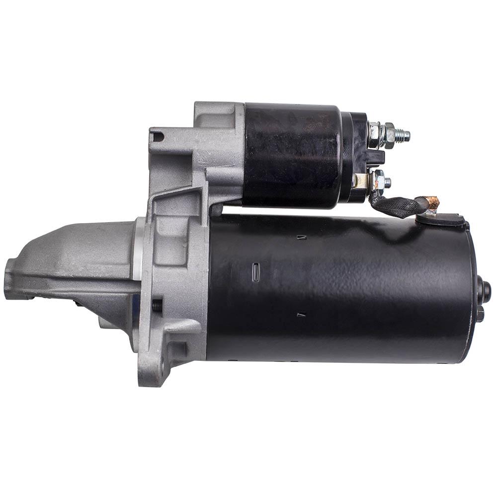 Starter Motor For Land Rover Defender Discovery 3.5 3.9L 4