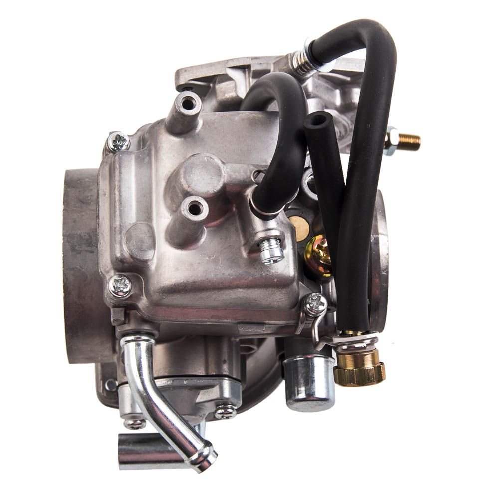 Carburetor FITS for POLARIS PREDATOR 500 2003-2006 NEW Carby BIN