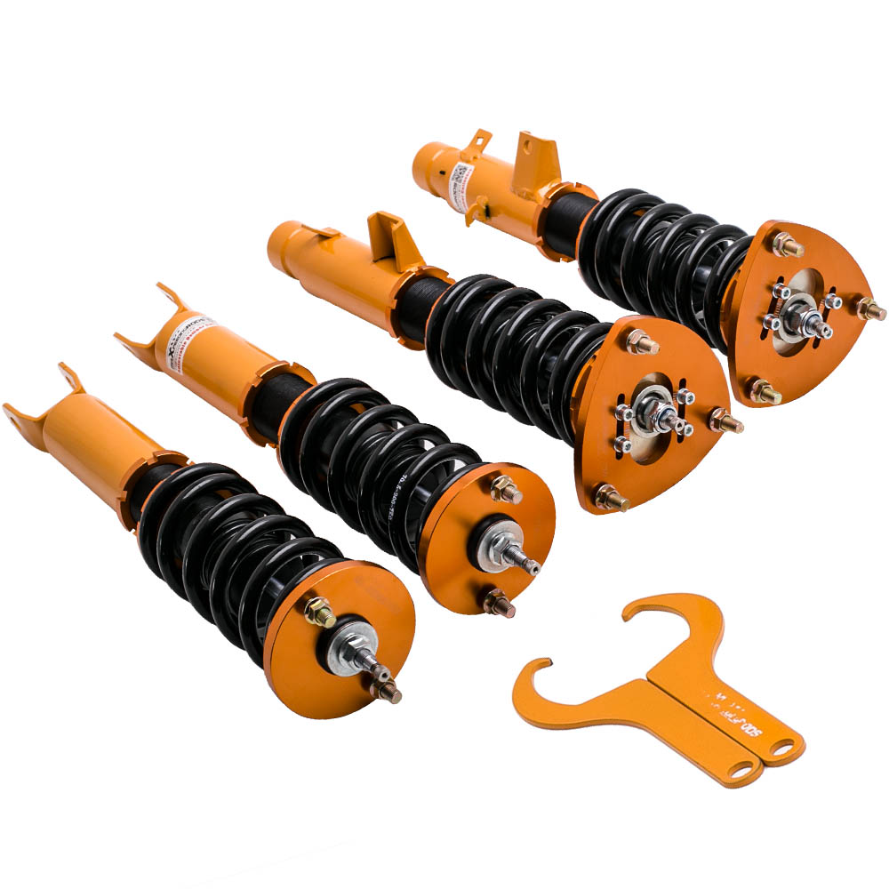 Full Assembly Coilover Kits For Honda Accord 2013 2014
