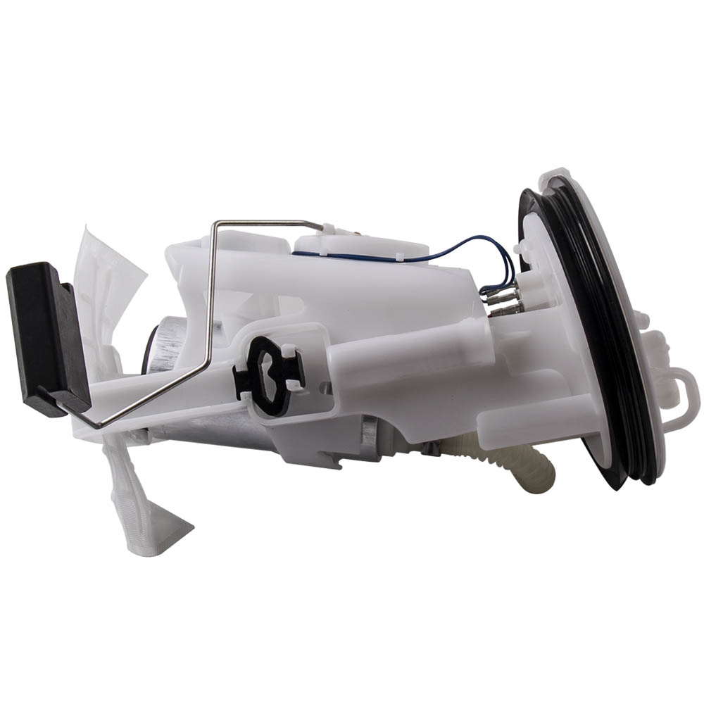 Fit For Bmw 2001 2005 325xi E46 Electric Fuel Pump