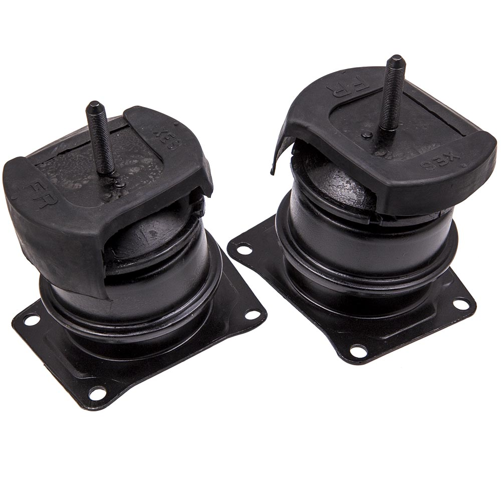 Motor Mount & Trans Mount For Accord 3.0L 1998-2002 For