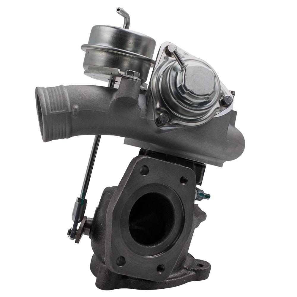For Volvo S60 S80 V70 XC70 XC90 B5254T2 2.5L TD04L-14T