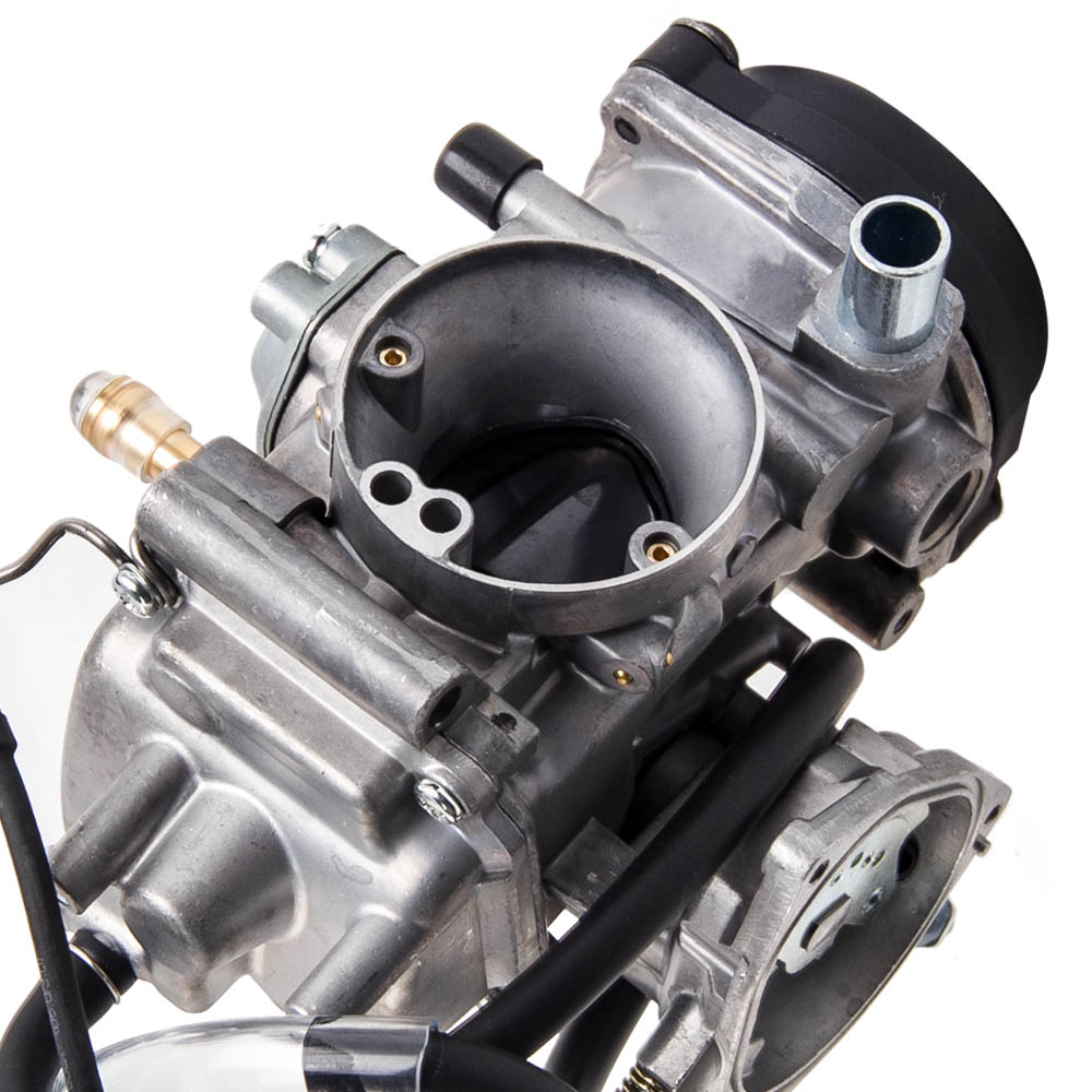 Performance Carburetor For Yamaha YFM 400 Big Bear 01 02 03 04 05 2006 2007 Carb