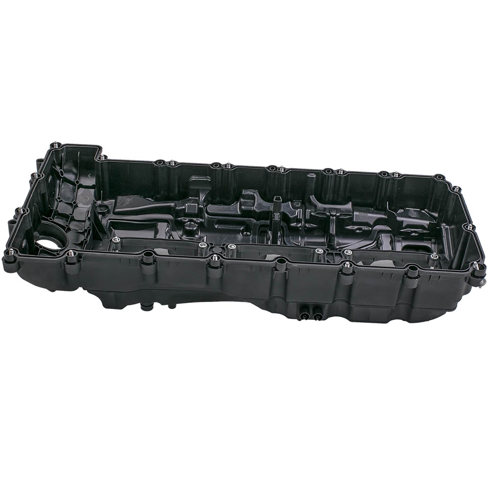 2012 Bmw X5 M Head Gasket: Valve Cover 11127570292 For BMW X5 740i X3 335i 135i 535i