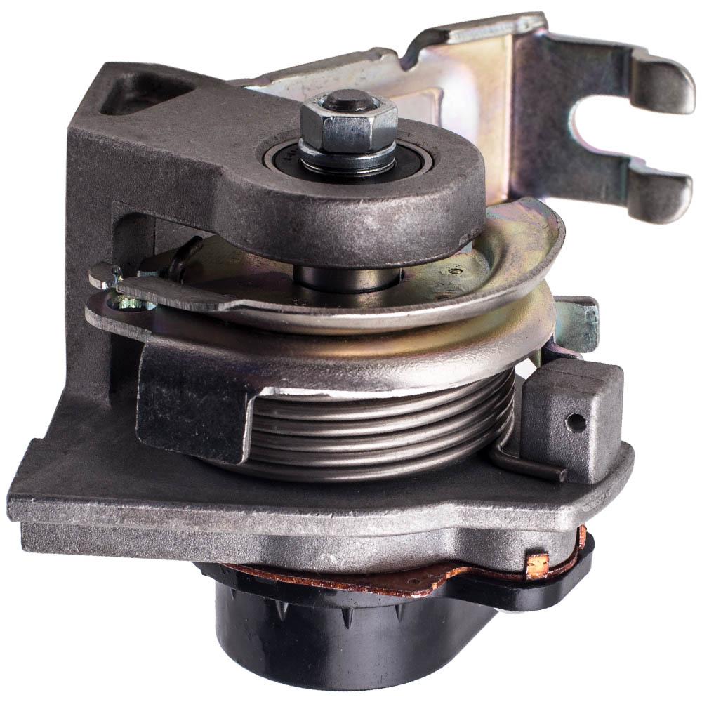 37971-RBB-003 Accelerator Pedal Sensor For Honda 2004 2005