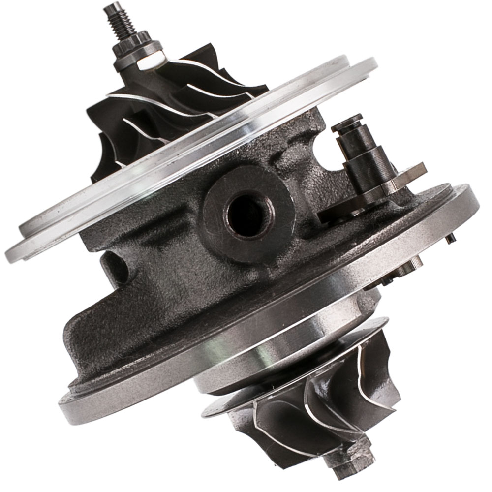 Turbo CHRA Cartouche pour SEAT ALTEA PHASE 2 1.9 TDI 90 105 cv 038253016KX