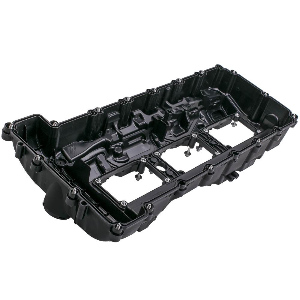 Engine Valve Cover For BMW 1,2 ,3 E90 F30,F35 F80 Engine