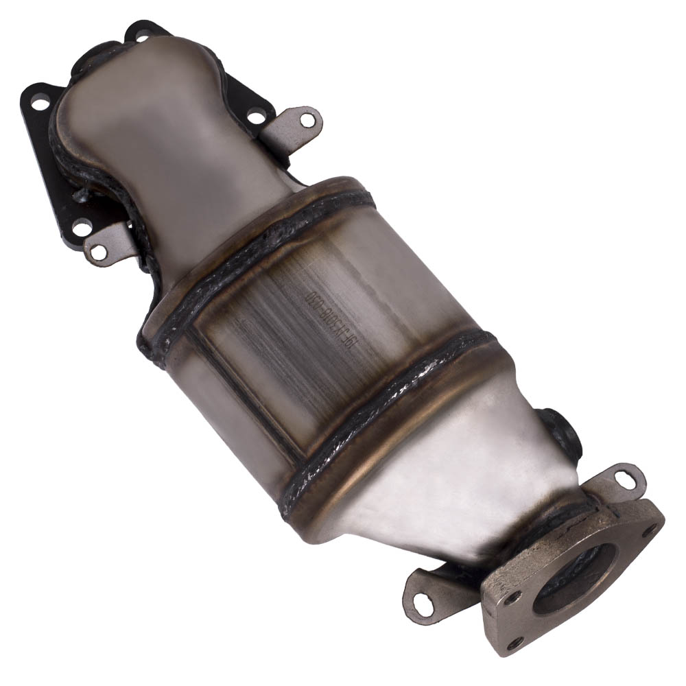 For Acura MDX 3.5L 3.7L 2003-2009 Manifold Catalytic