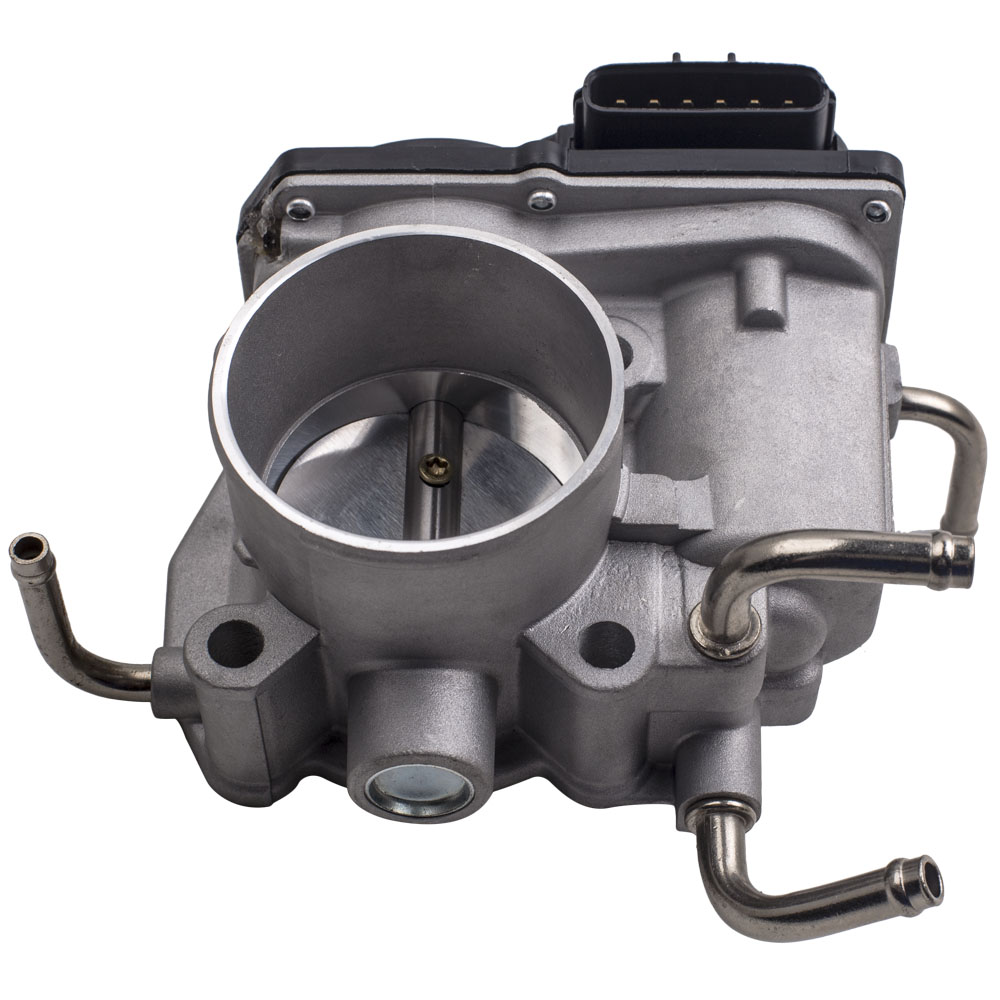 22030-28040 22030-0H020 22030-28060 Throttle Body Assembly Fit For Toyota Camry 2.4L 2AZFE 2002-2005