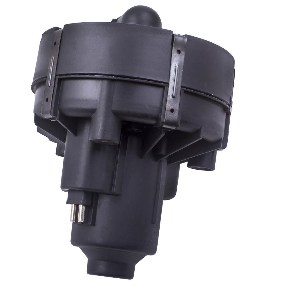 Secondary Air Pump Smog Pump for 2008-2015 Mercedes Benz Smart Fortwo 1.0L