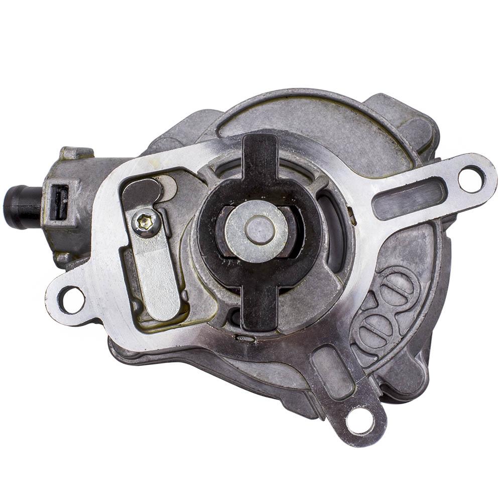 Vacuum Pump For Volkswagen Jetta Beetle Golf & More