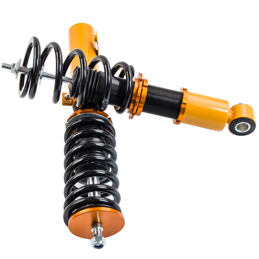 Coilovers Adjustable Height Kits For Toyota Celica 00-2006 Shock Springs Struts