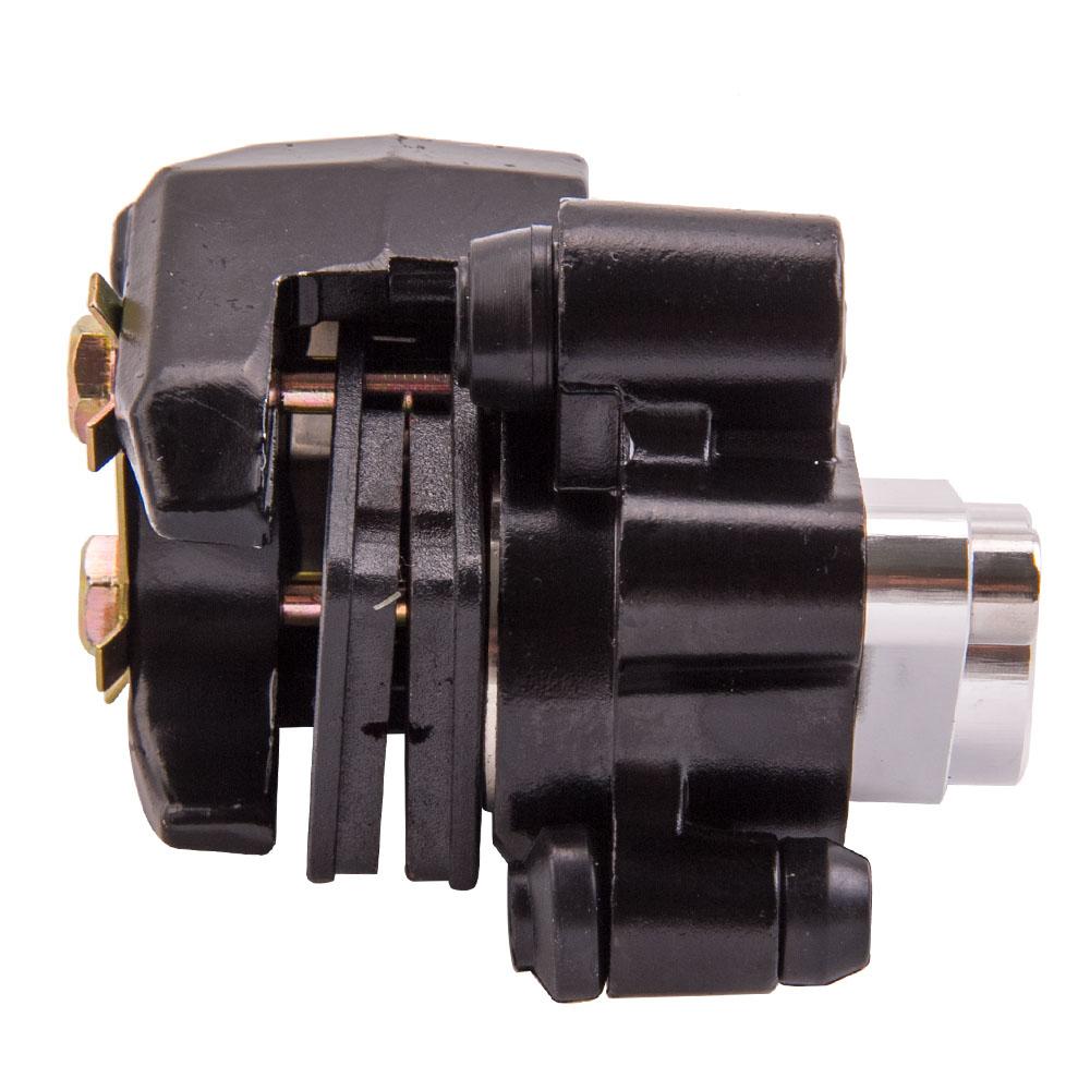 for fit Honda Sportrax TRX400EX Rear Brake Caliper Assembly 99-08 43250-HN1-006