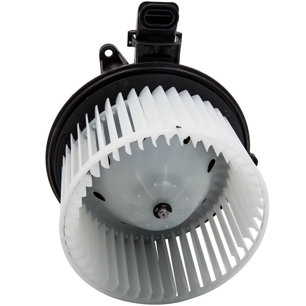 A  C Blower Heater Motor For Ford Lobo F