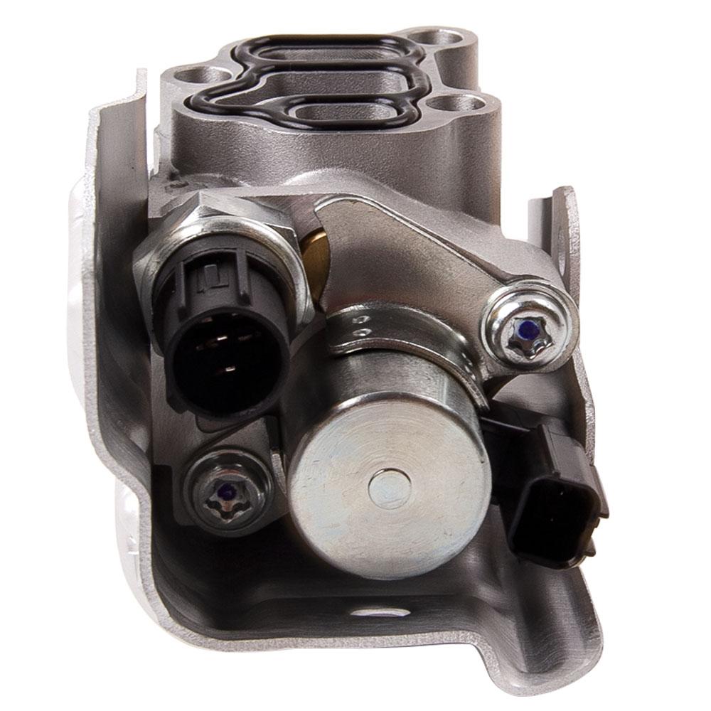 Element Vtec Solenoid Spool Valve Magnétique Capteur  for HONDA ACCORD 2003-2007