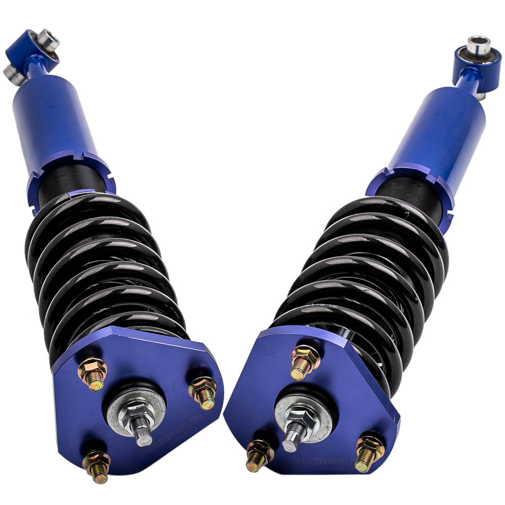 Coilovers Suspension Kits For Lexus IS250/350 RWD 2006