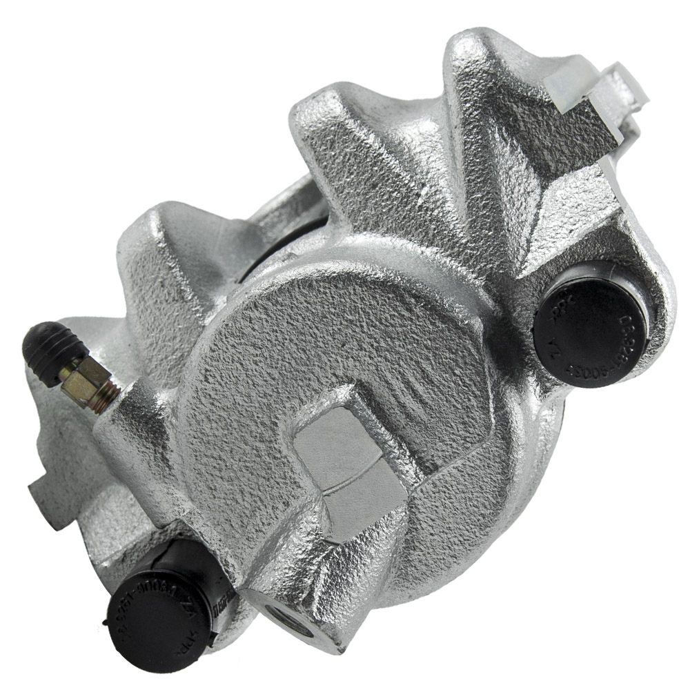 2x BRAKE CALIPER FRONT LEFT + RIGHT FOR BMW 3 SERIES Z3