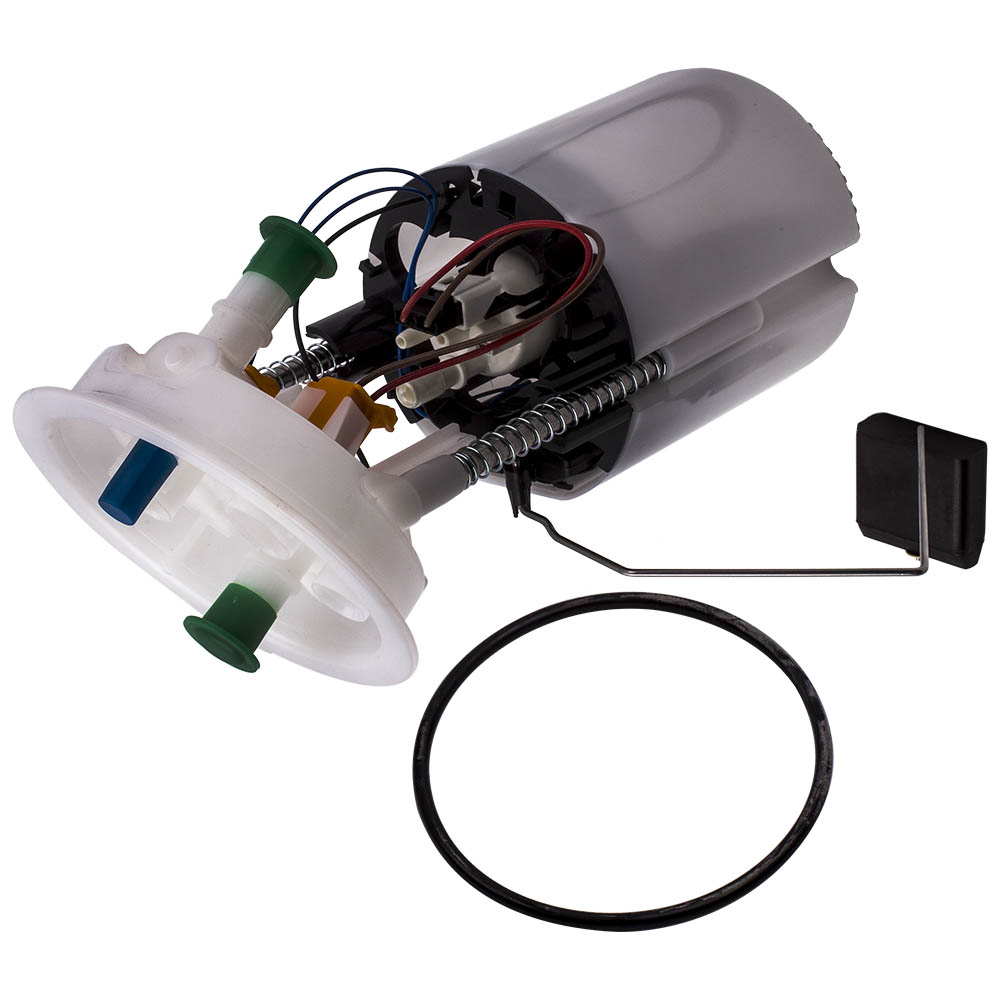 Fuel Pump Module Assembly For BMW 328i 2007-2011 2012 2013