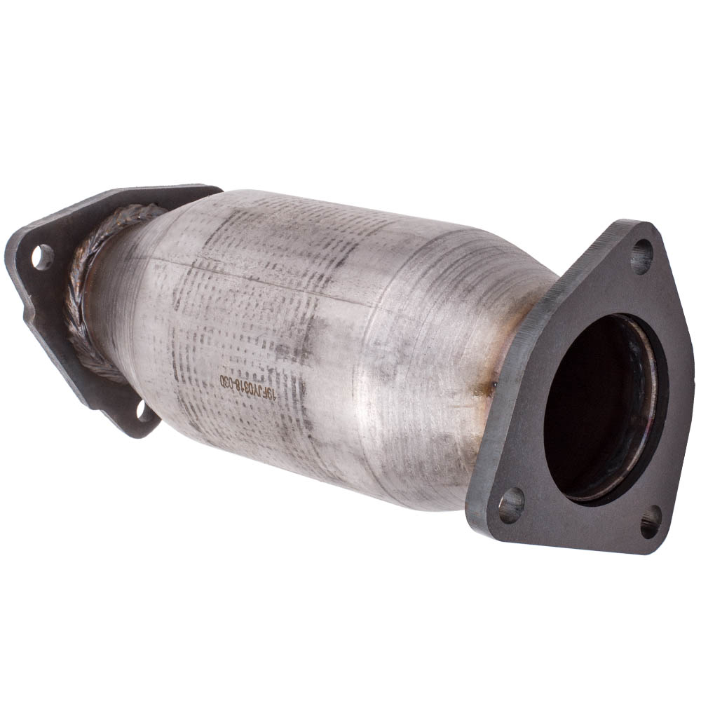 For 2003 2004 2005 2006 Acura MDX 3.5L Rear Catalytic