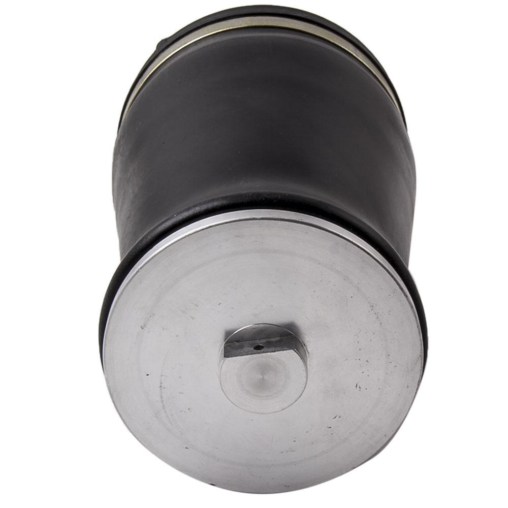 2x ABS sensor NK 291519 2 sensor ruedas de revoluciones sensor izquierda derecha trasera