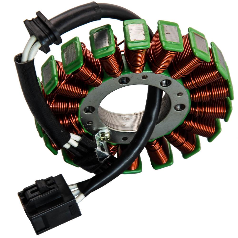 Filtre Carburant Compatible Nissan Sunny 1.2 73 To 82 A12 ADL 16400W1105 16400E3001 Qualité
