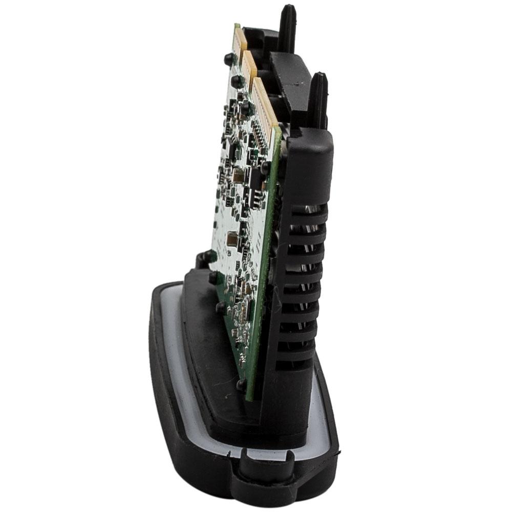 Adaptive Headlight Driver Module For BMW F10 520i 528i