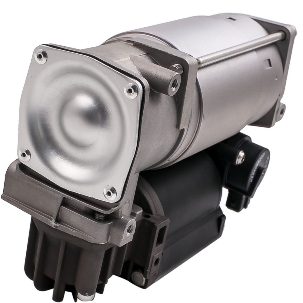Air Suspension Compressor Pump For Land Rover Discovery 2