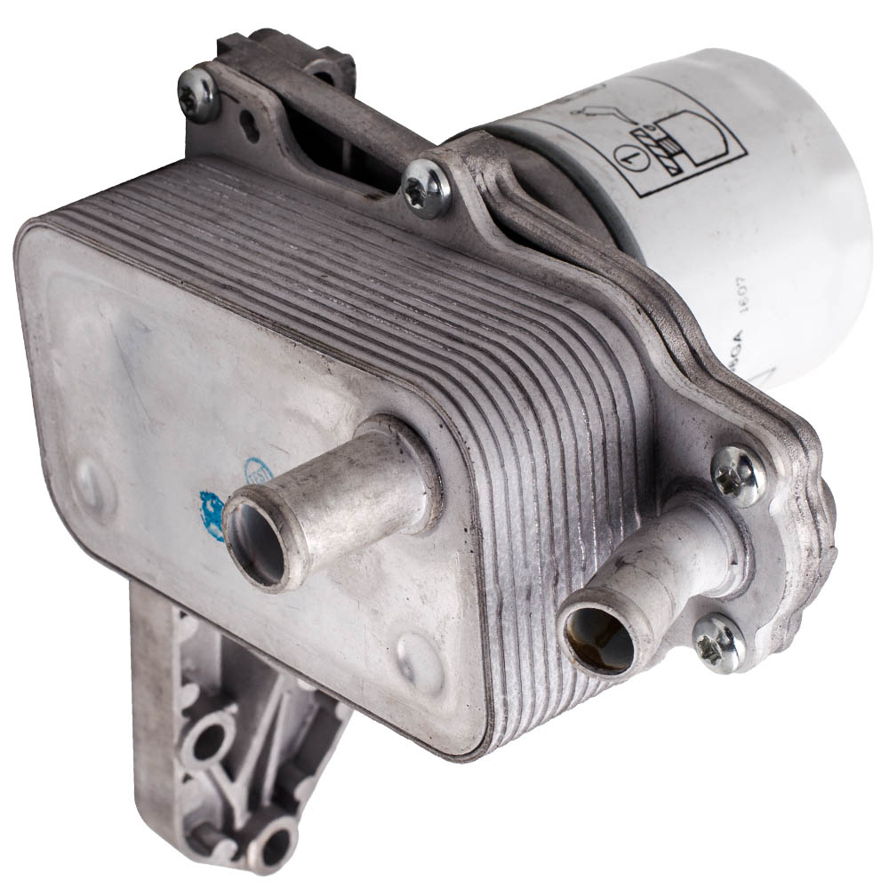 New O.E Turbocompresseur Retour d/'Huile Tuyau Pour Ford Transit MK7 2.4 Diesel 2006-2014