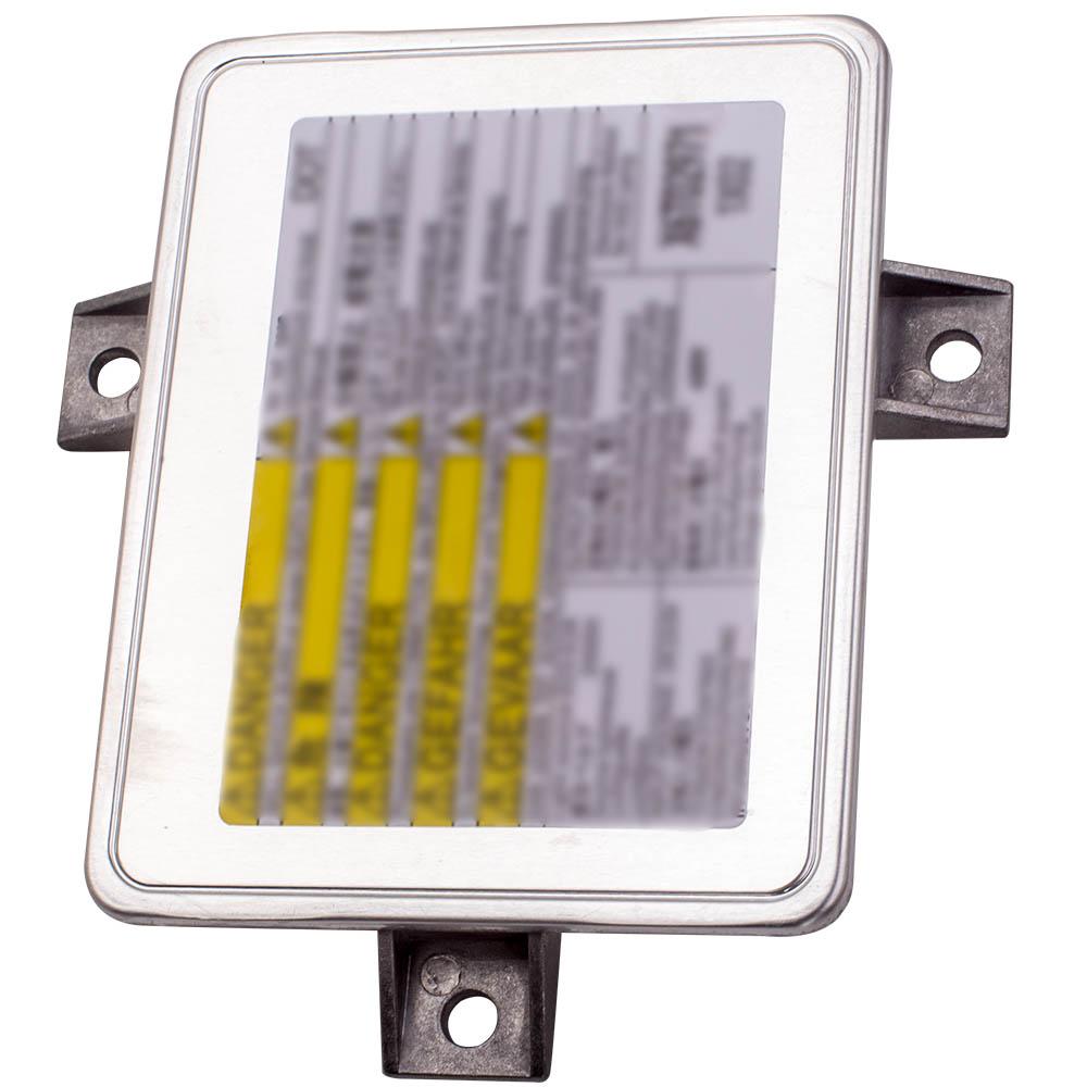 2 Sets HID Xenon Headlight Ballast Igniter Unit For Acura