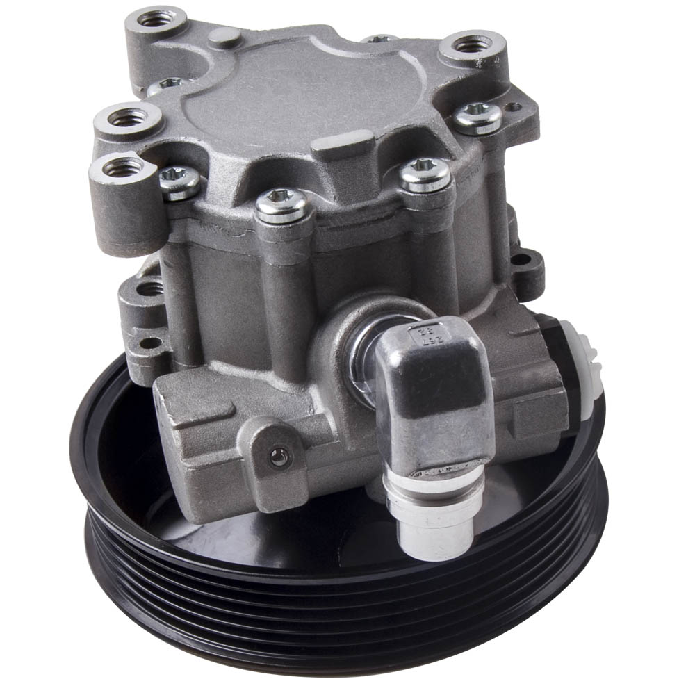 Servopumpe 0024668601 für Mercedes-Benz W163 M-Klasse ML 320 350 430