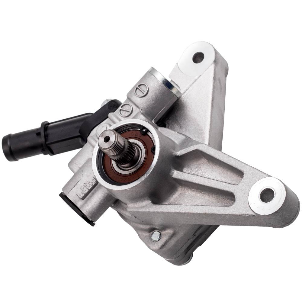 Power Steering Pumps Power Steering Pump compatible with Honda ...