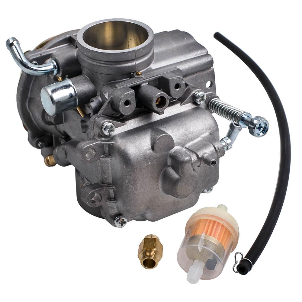 Carburetor For Polaris ATP 330 2004-2005