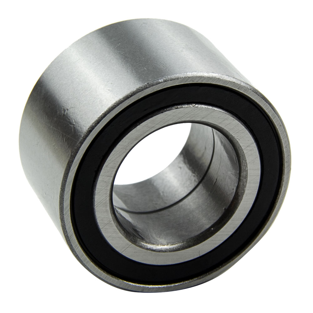 Wheel Bearing For Yamaha Grizzly 660 ATV YFM660 Front /& Rear 4 qty