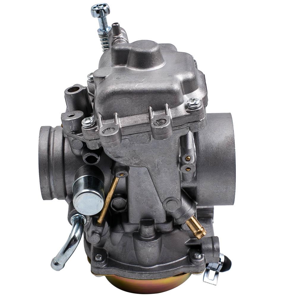 Moose Carburetor Rebuild Kit for Polaris ATP 330 4X4 2004-2005