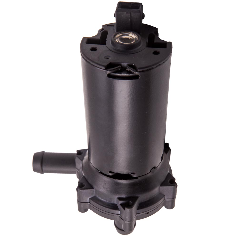 Electric Intercooler Water Pump 317GPH 12V Air 0392022002 for Range Rover New