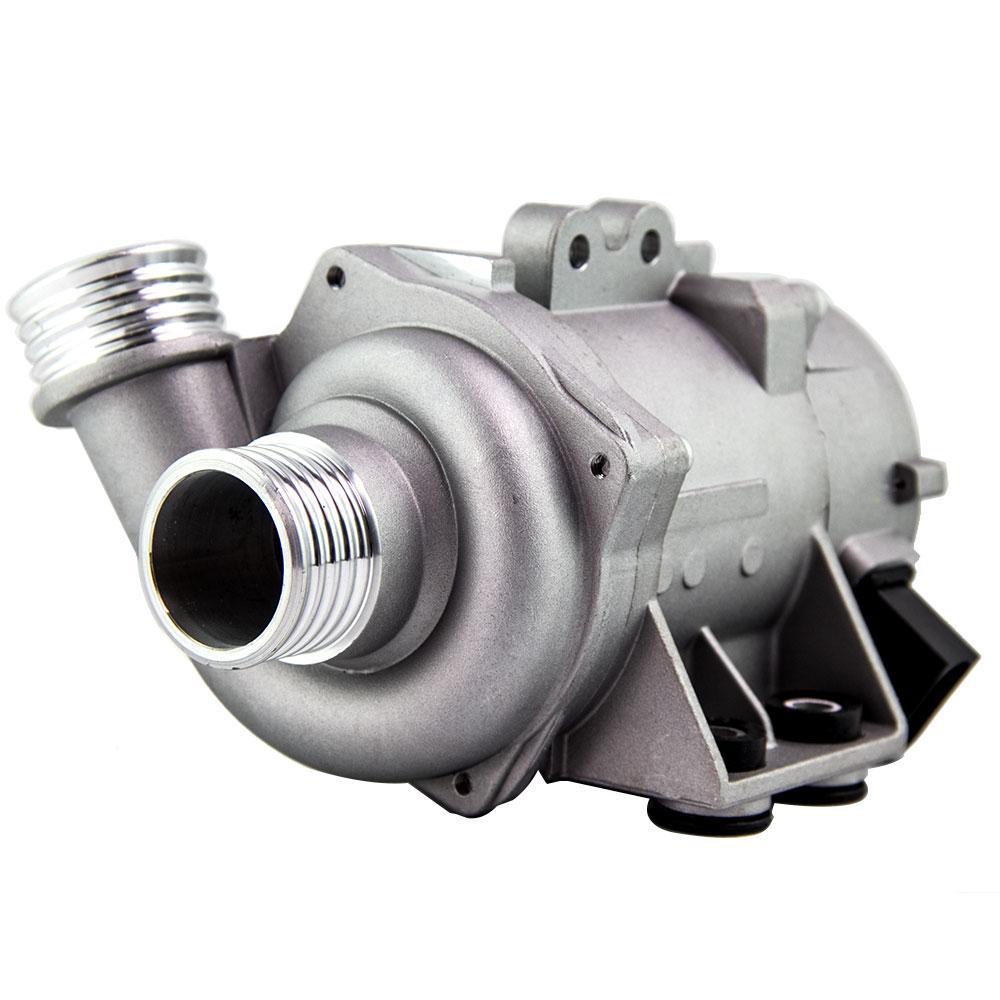 For Bmw Electric Water Pump Series 130i E90 323i 325i 330i