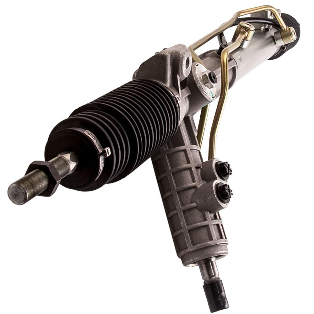 Touring Lenkgetriebe Servolenkung hydraulisch für BMW 5er E39 520 525 528 530
