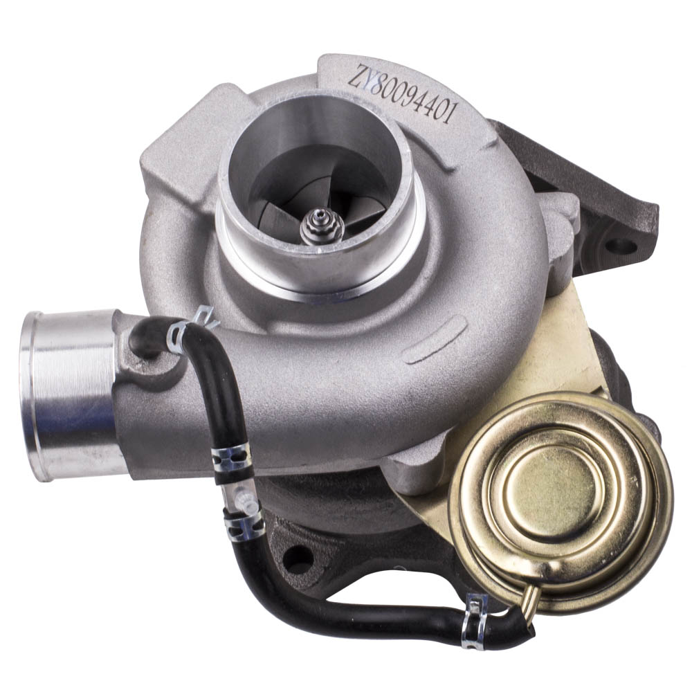 Turbocharger Turbo For Subaru Forester XT 2004