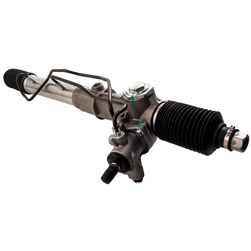 Hydraulic Power Steering Rack /& Pinion Assembly for Toyota Tacoma 4WD Pre Runner