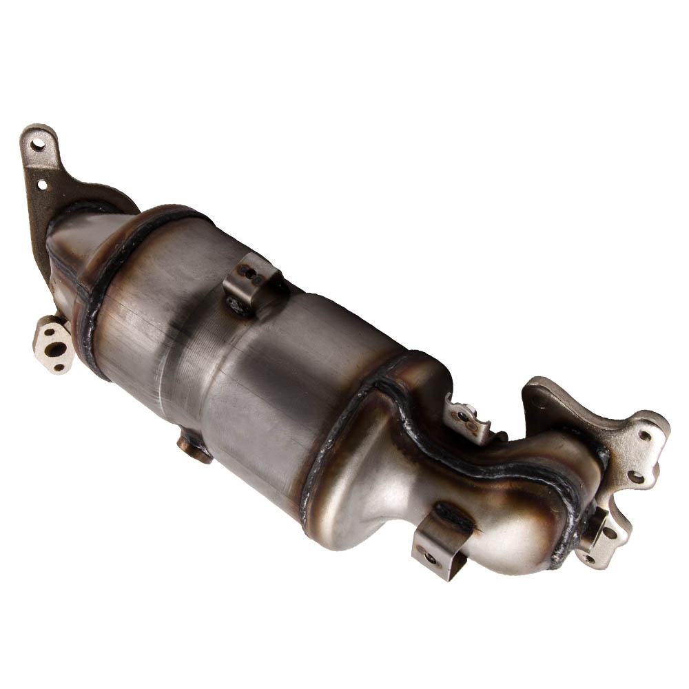 Catalytic Converter Manifold for 2006-2010 Honda Civic 1.8 DX EX GX LX