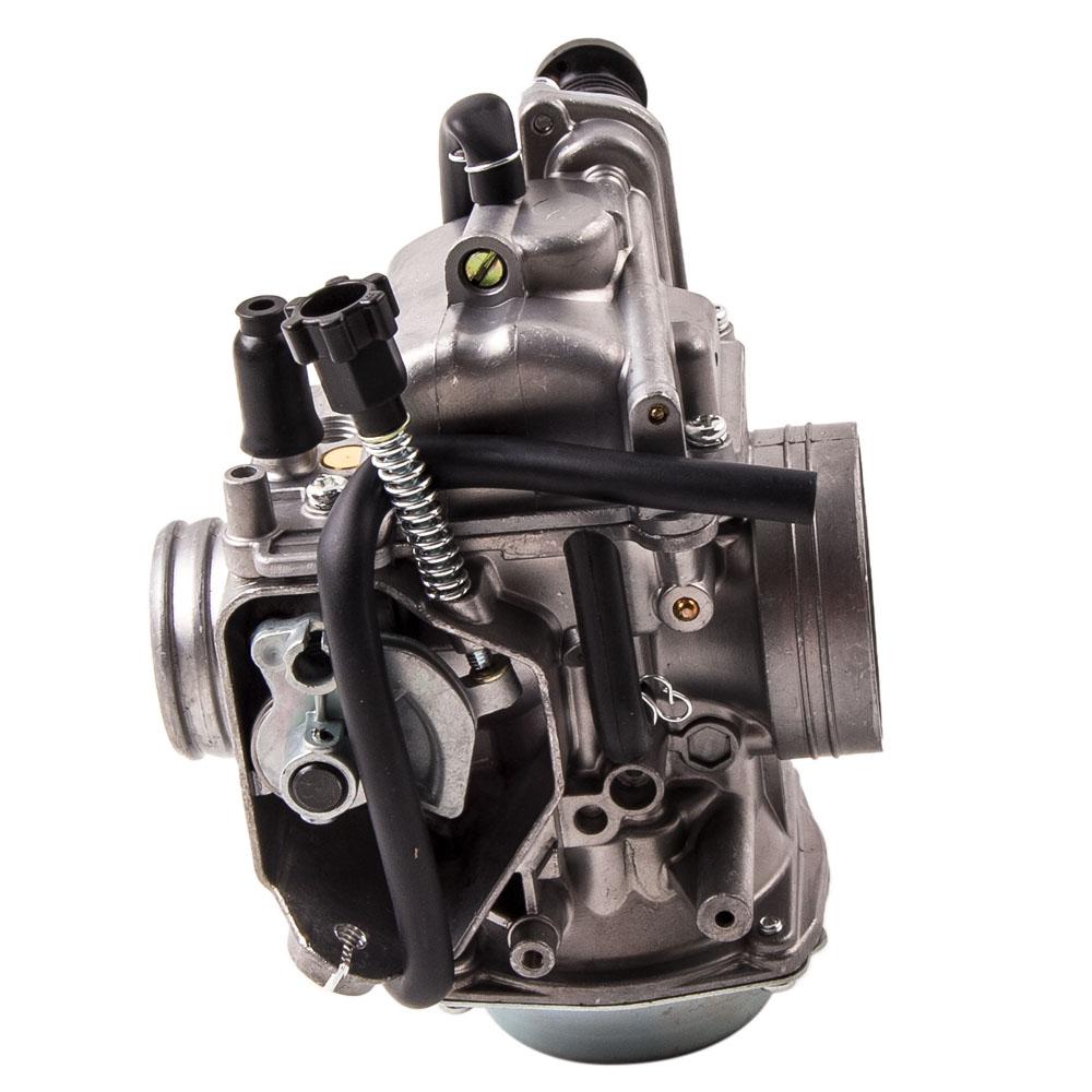 Carb Carburetor For 1988-2000 Honda TRX 300FW Fourtrax 4X4 1989 1990 1991-1993