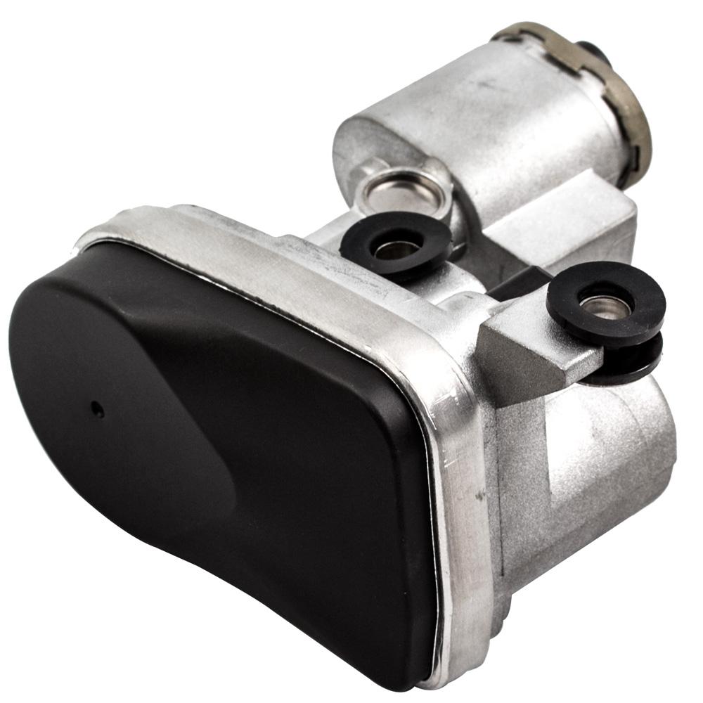A//C Miscellaneous Part  ACDelco GM Original Equipment  24248031