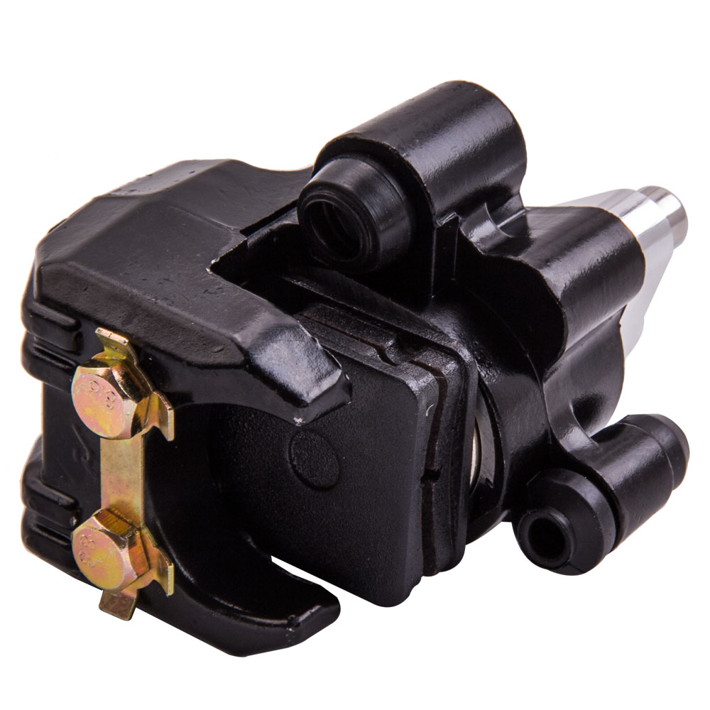 For Honda Sportrax Rear Brake Caliper TRX400EX 300EX 2001 2002 43250-HN1-A41