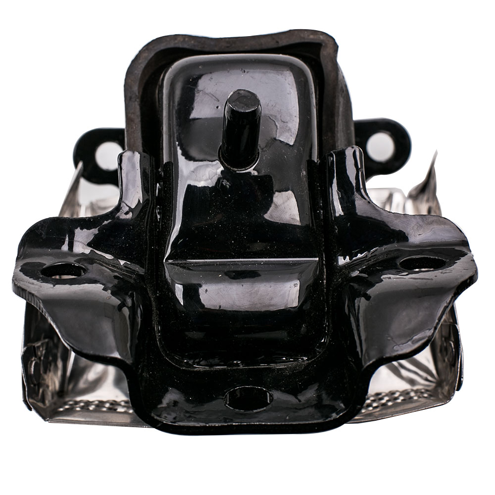 New Motor Mount Kit For Cadillac Escalade 6.2L 07-11/ For