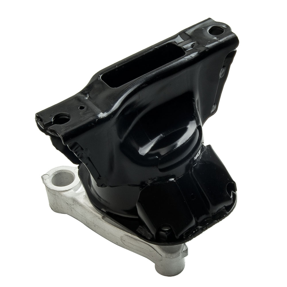 NEW HYDRAULIC ENGINE MOTOR MOUNT FRONT Right FITS FOR HONDA CIVIC 1.8L 06-10
